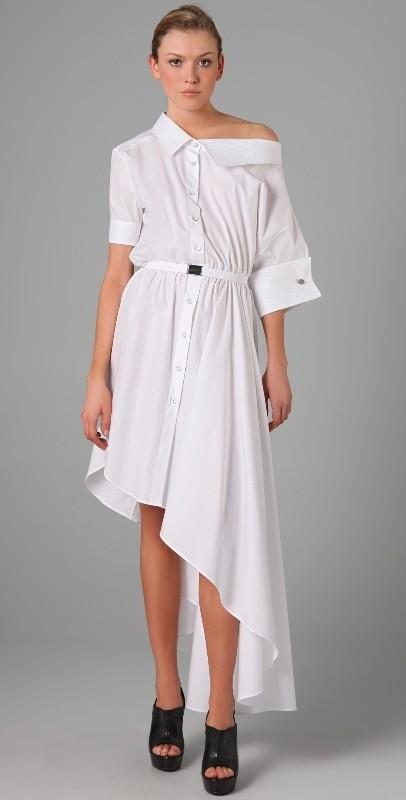 modern-shirts-1 15+ Best Spring & Summer Fashion Trends for Women 2020