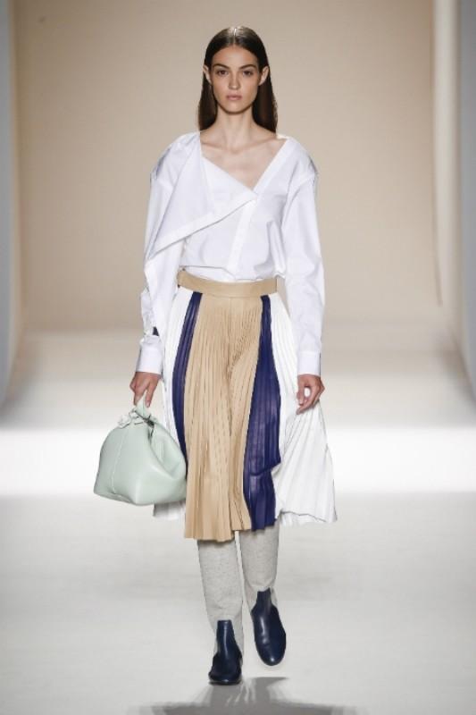 modern-shirts-2 15+ Best Spring & Summer Fashion Trends for Women 2020