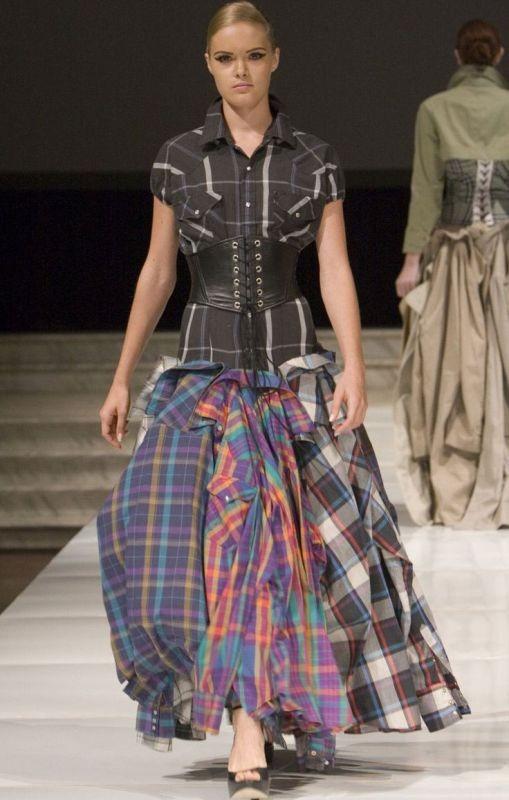 modern-shirts-4 15+ Best Spring & Summer Fashion Trends for Women 2020
