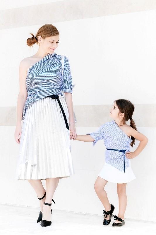 modern-shirts-5 15+ Best Spring & Summer Fashion Trends for Women 2020