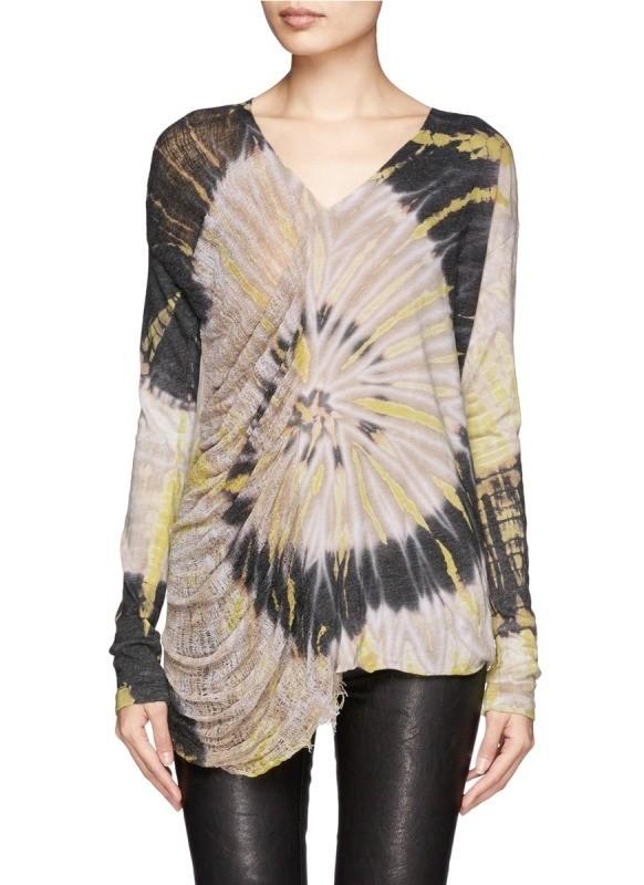 modern-shirts 15+ Best Spring & Summer Fashion Trends for Women 2020