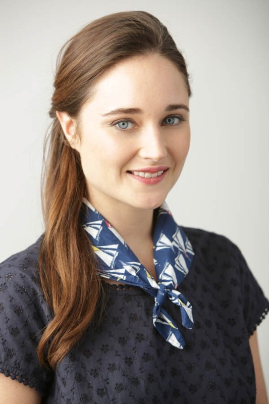 neckerchiefs-4 20+ Catchiest Scarf Trends for Women in 2020
