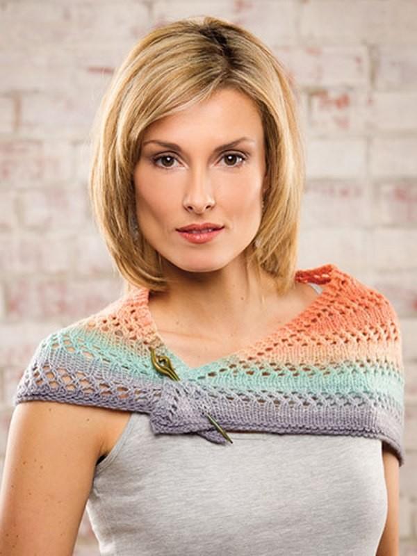 neckerchiefs-9 20+ Catchiest Scarf Trends for Women in 2020