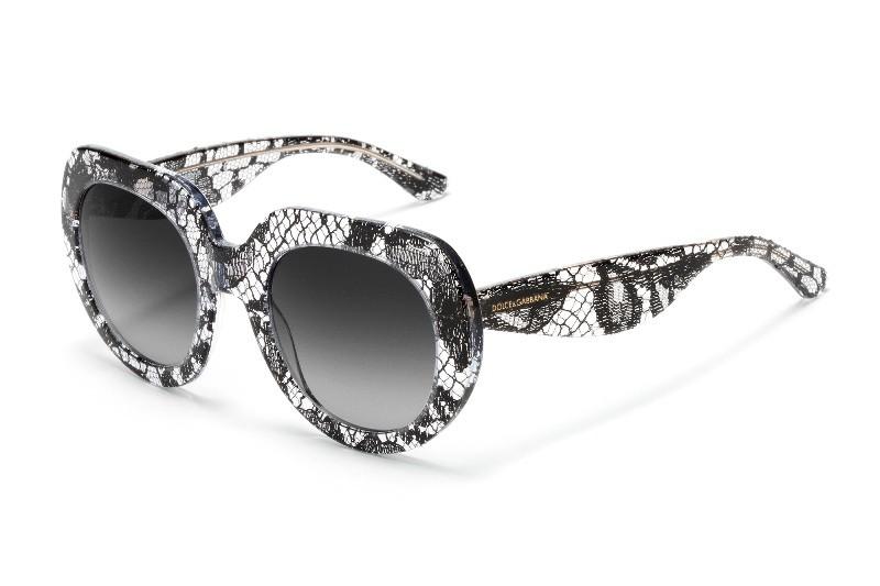 ombre-sunglasses-1 Best 10 Hottest Eyewear Trends for Men & Women 2018
