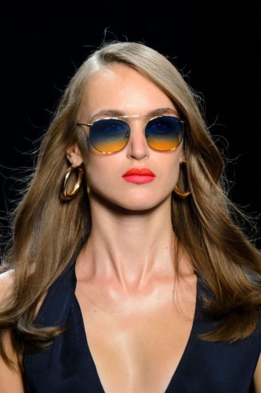 ombre-sunglasses-11 11 Hottest Eyewear Trends for Men & Women 2017