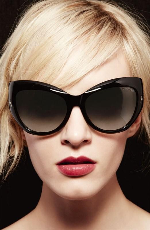 ombre-sunglasses-12 Best 10 Hottest Eyewear Trends for Men & Women 2020