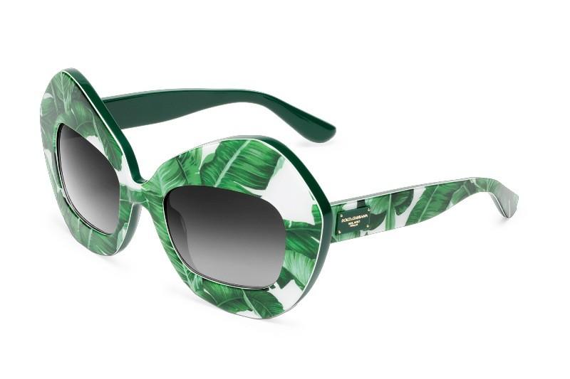 ombre-sunglasses-2 Best 10 Hottest Eyewear Trends for Men & Women 2020