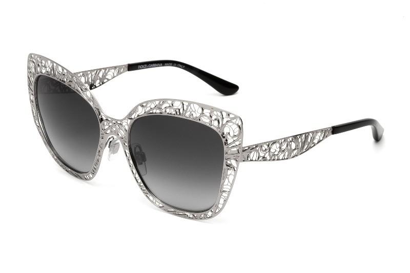 ombre-sunglasses-3 Best 10 Hottest Eyewear Trends for Men & Women 2020