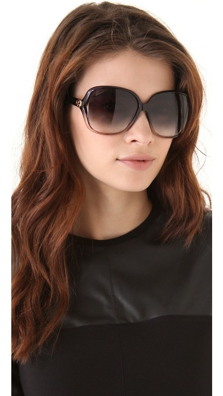 ombre-sunglasses-5 Best 10 Hottest Eyewear Trends for Men & Women 2018
