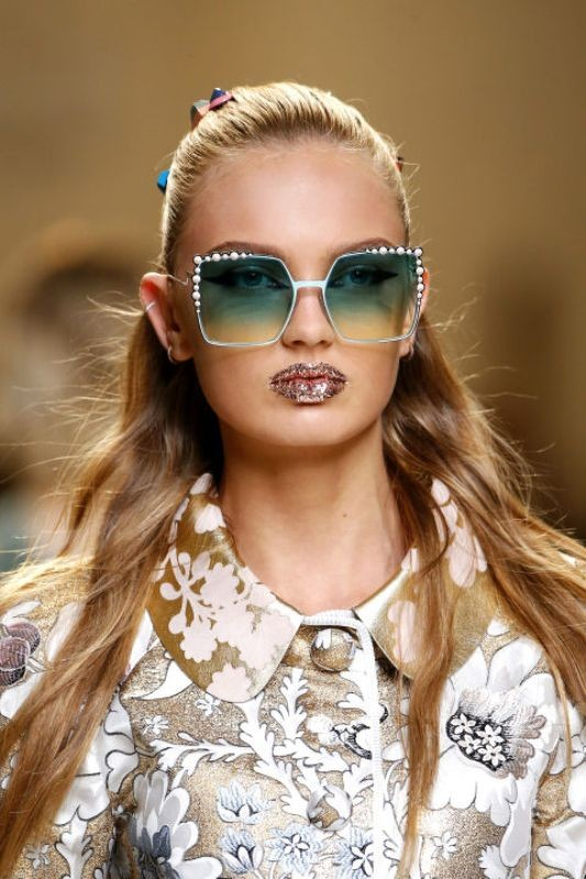 ombre-sunglasses-7 Best 10 Hottest Eyewear Trends for Men & Women 2020