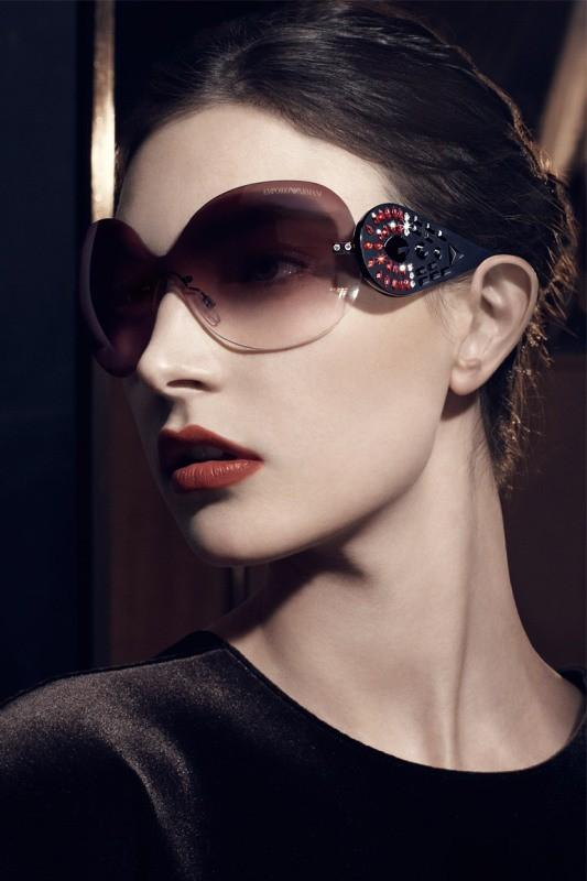 ombre-sunglasses-8 Best 10 Hottest Eyewear Trends for Men & Women 2020