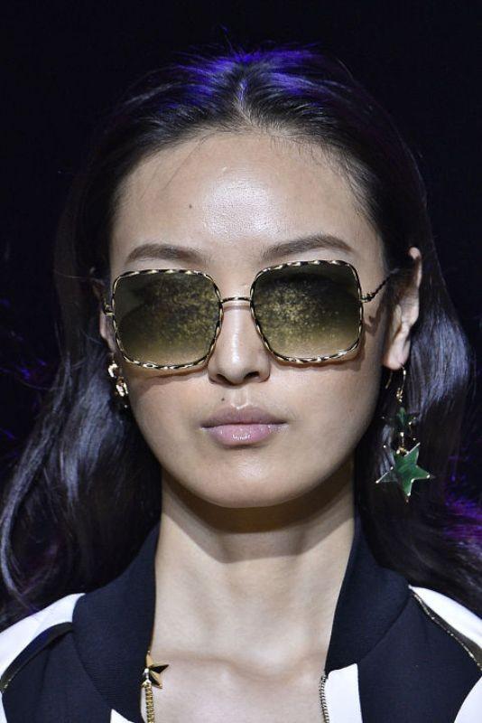 ombre-sunglasses-9 Best 10 Hottest Eyewear Trends for Men & Women 2018