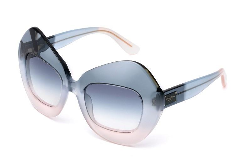 ombre-sunglasses Best 10 Hottest Eyewear Trends for Men & Women 2020