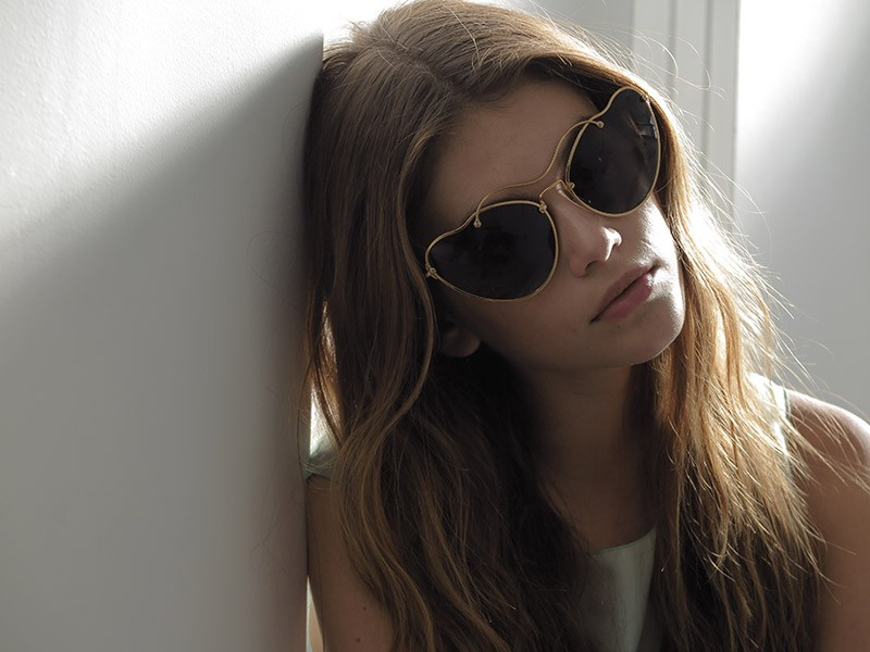 oversized-sunglasses-10 Best 10 Hottest Eyewear Trends for Men & Women 2020