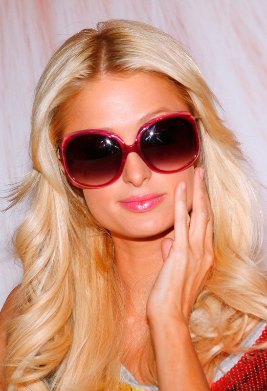oversized-sunglasses-7 Best 10 Hottest Eyewear Trends for Men & Women 2020