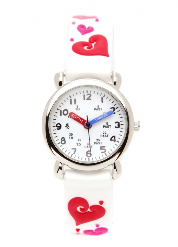 p17qe7saf4bgr1jcj1euofi11qi64 75 Amazing Kids Watches Designs
