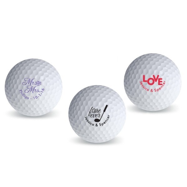 personalized-golf-balls-2 39+ Most Stunning Christmas Gifts for Teens 2020