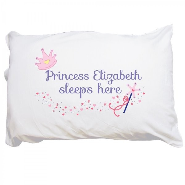 personalized-pillows 39+ Most Stunning Christmas Gifts for Teens 2018