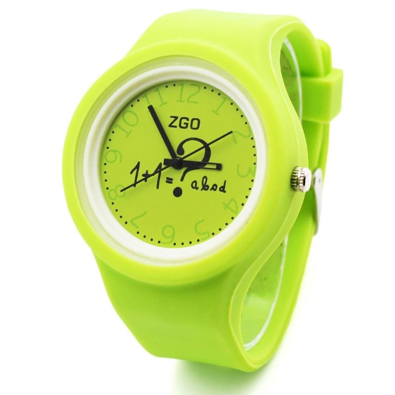 product-hugerect-106518-48054-1367653501-517bfccc4dc56fbce06960e1de4ead15 75 Amazing Kids Watches Designs