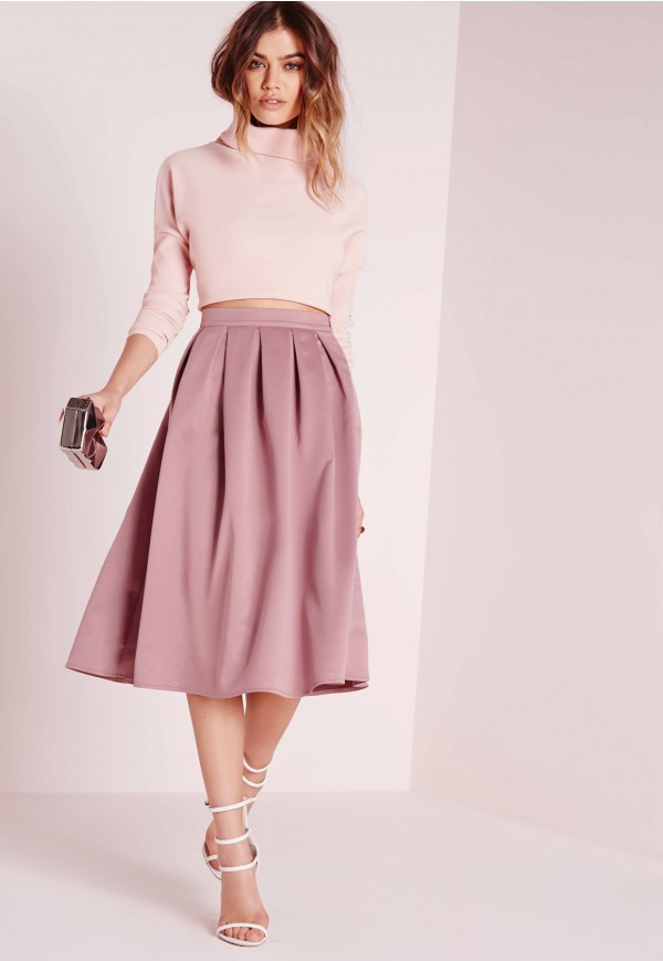 s1991552_jo_28.01.16_hm_mc_709640_a 25+ Women Engagement Outfit Ideas Coming in 2020