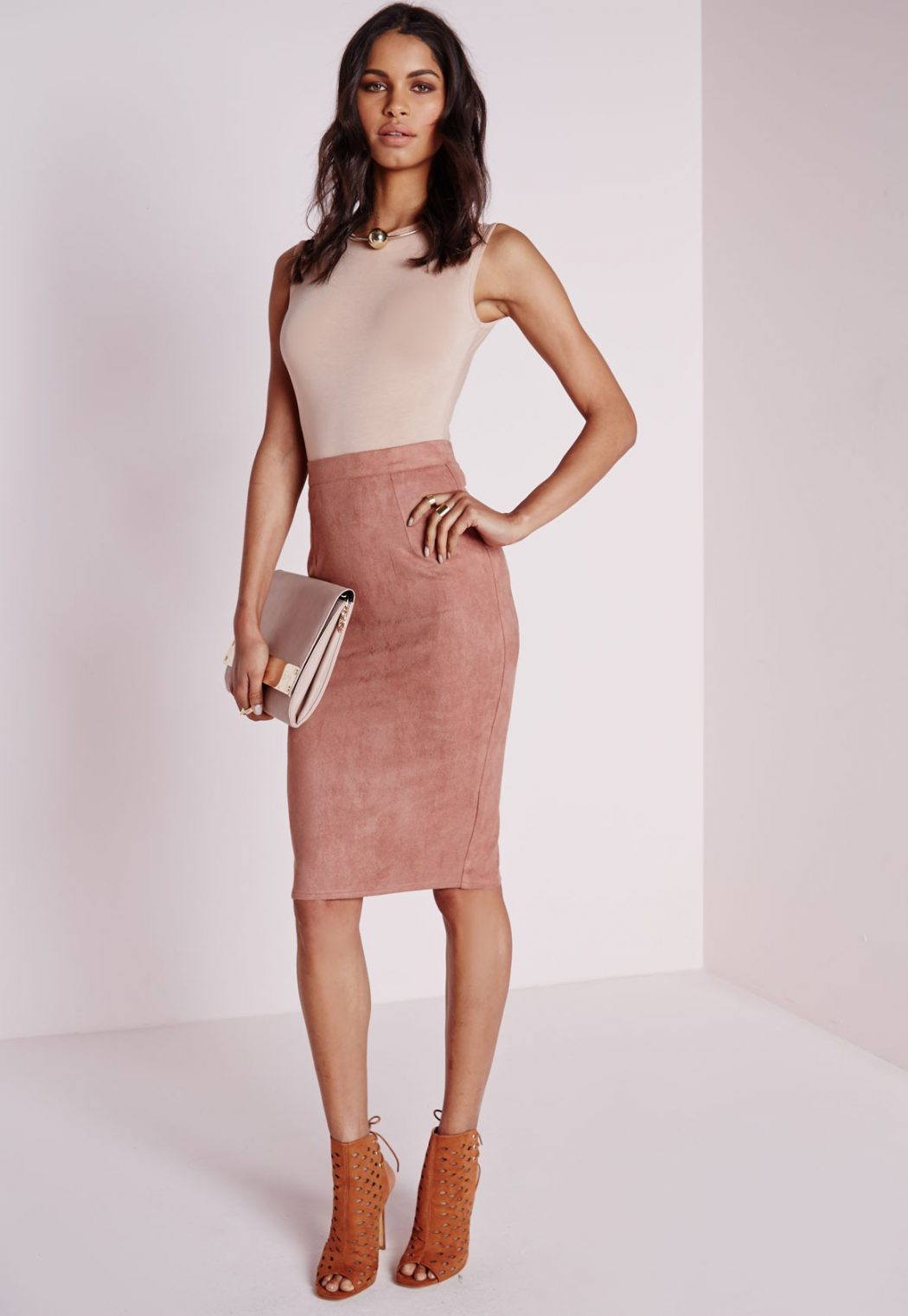 s4990079_daiane_07.05.15_hm_7890 25+ Women Engagement Outfit Ideas Coming in 2020