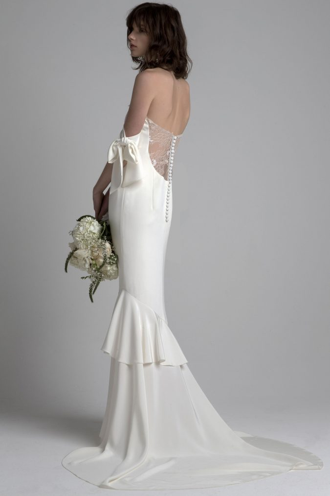 sachin-and-babi-bridal-675x1013 5 Hottest Wedding Dresses Trends