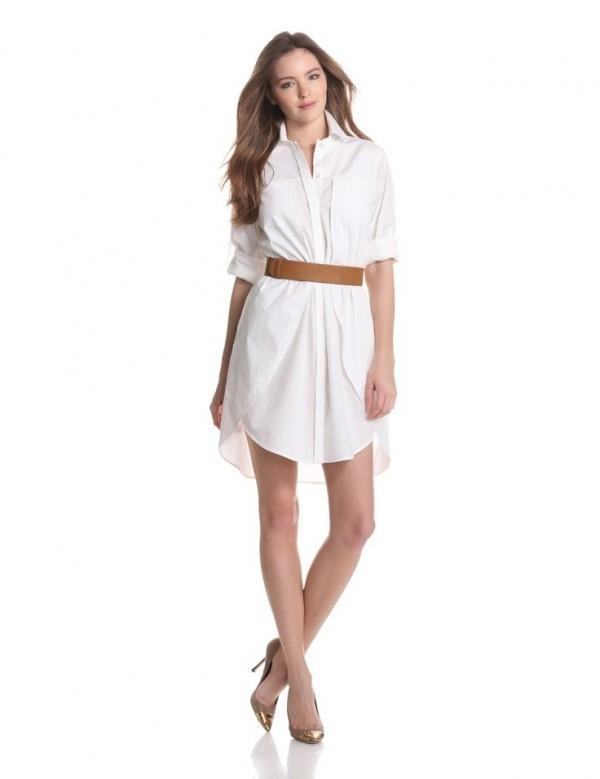 shirtdresses 15+ Best Spring & Summer Fashion Trends for Women 2020