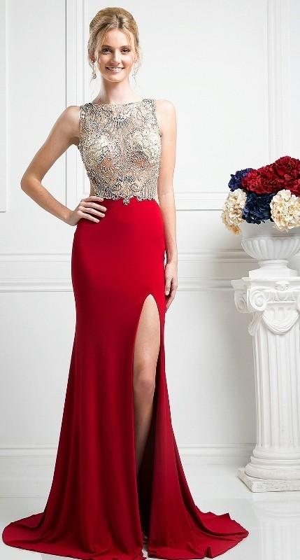 side-slit-1 15+ Best Spring & Summer Fashion Trends for Women 2020