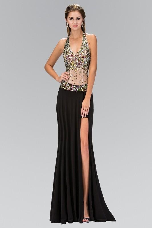 side-slit-3 15+ Best Spring & Summer Fashion Trends for Women 2020