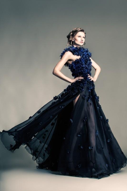 side-slit-6 15+ Best Spring & Summer Fashion Trends for Women 2020
