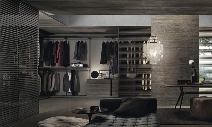 slatted-door-wardrobe6-675x405 6 Bedroom Wardrobes Design Ideas of 2017
