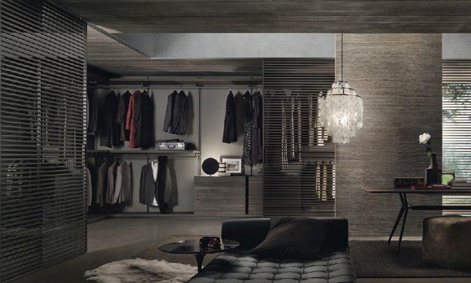slatted-door-wardrobe6-675x405 Most Stylish 6 Bedroom Wardrobes Design Ideas