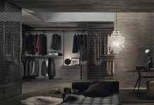Photo of Most Stylish 6 Bedroom Wardrobes Design Ideas