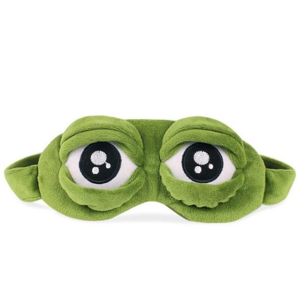sleep-eye-mask-3 39 Most Stunning Christmas Gifts for Teens 2017