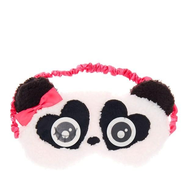 sleep-eye-mask 39 Most Stunning Christmas Gifts for Teens 2017