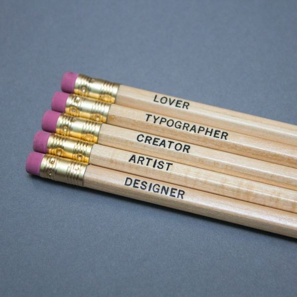 special-pencil-set-1 39+ Most Stunning Christmas Gifts for Teens 2020