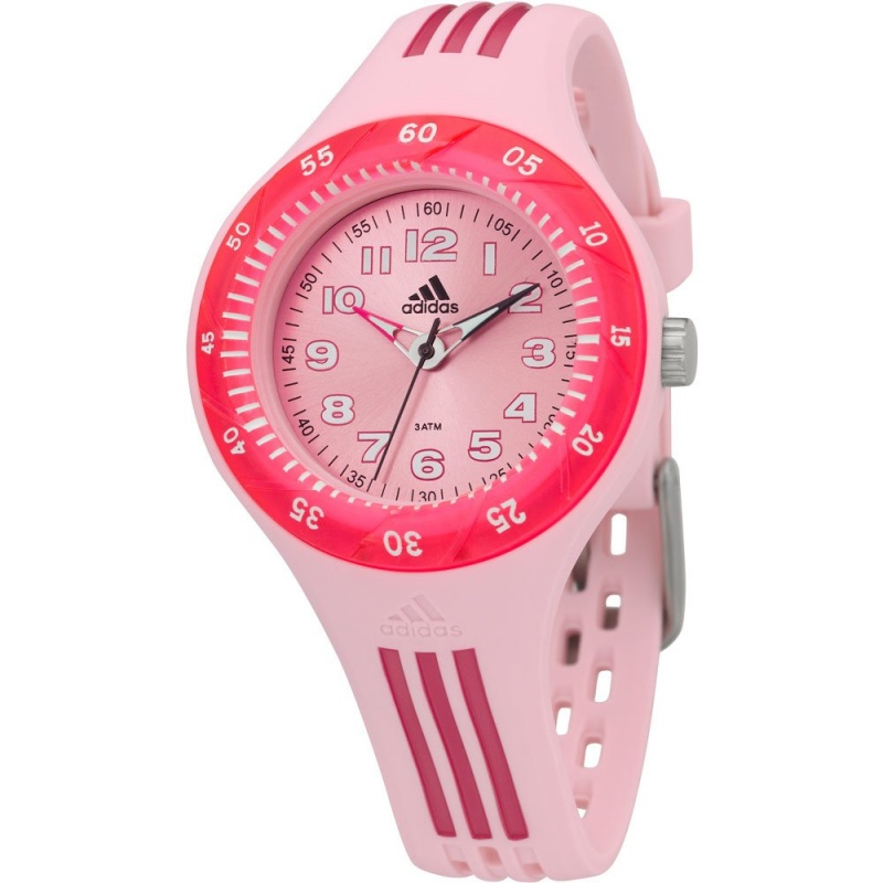 spin-pink-childrens-watch-p206-198_zoom 75 Amazing Kids Watches Designs