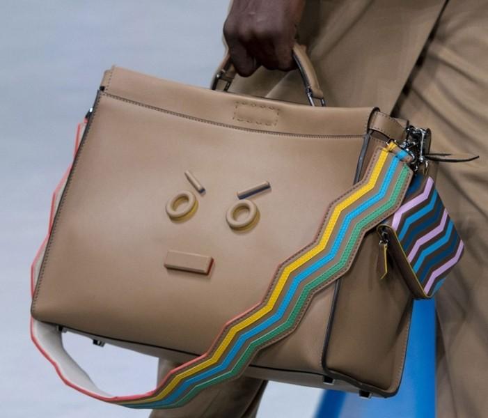 stunning-emoji-bags-10 50 Affordable Gifts for Star Wars & Emoji Lovers