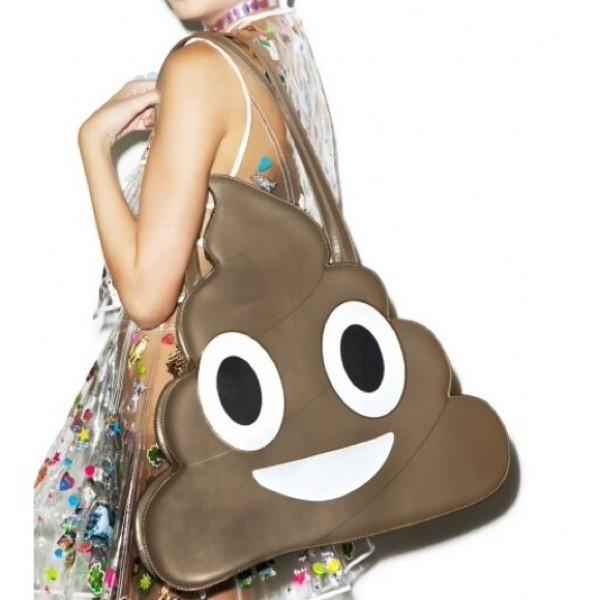 stunning-emoji-bags-5 50 Affordable Gifts for Star Wars & Emoji Lovers