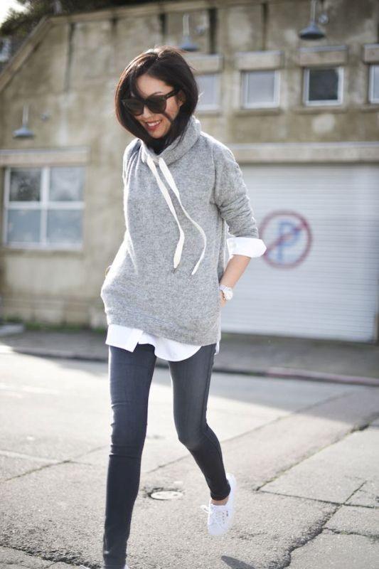 sweatshirts-1 15+ Best Spring & Summer Fashion Trends for Women 2020