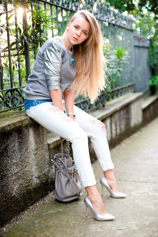 sweatshirts-4 15+ Best Spring & Summer Fashion Trends for Women 2020