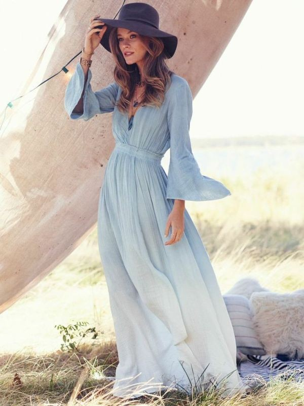 teenage-girls-fashion-trends-2017-21 50+ Hottest Fashion Trends for Teenage Girls in 2020