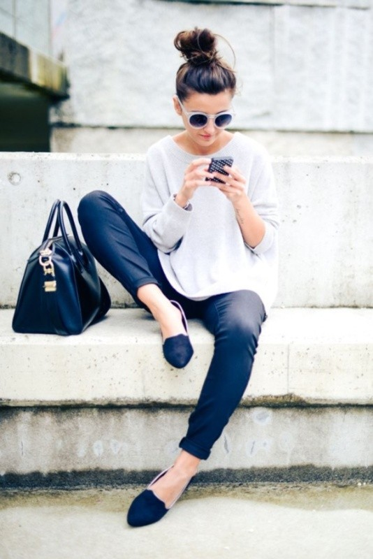 teenage-girls-fashion-trends-2017-27 50+ Hottest Fashion Trends for Teenage Girls in 2020