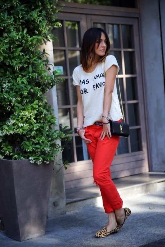 teenage-girls-fashion-trends-2017-31 50+ Hottest Fashion Trends for Teenage Girls in 2020
