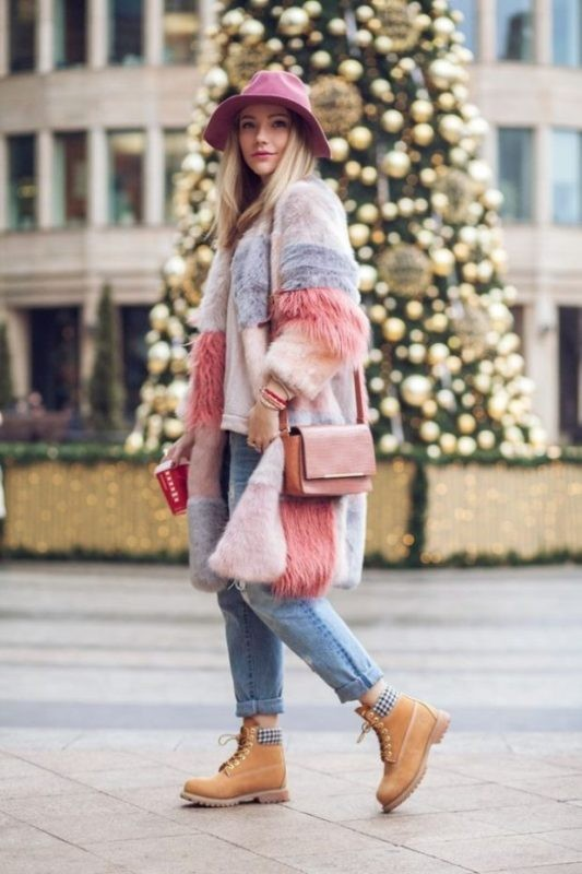 teenage-girls-fashion-trends-2017-32 50+ Hottest Fashion Trends for Teenage Girls in 2020