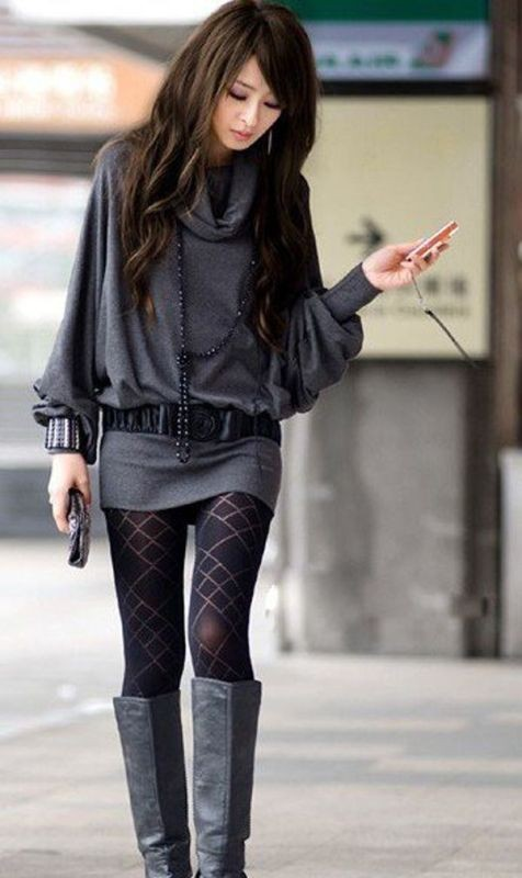teenage-girls-fashion-trends-2017-33 50+ Hottest Fashion Trends for Teenage Girls in 2020