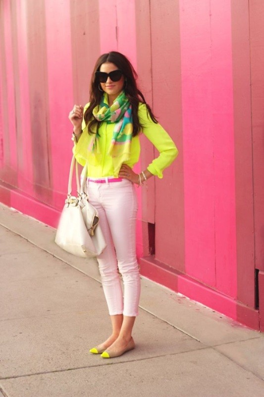 teenage-girls-fashion-trends-2017-35 50+ Hottest Fashion Trends for Teenage Girls in 2020