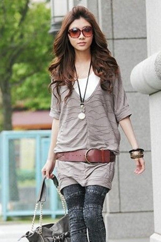 teenage-girls-fashion-trends-2017-36 50+ Hottest Fashion Trends for Teenage Girls in 2020