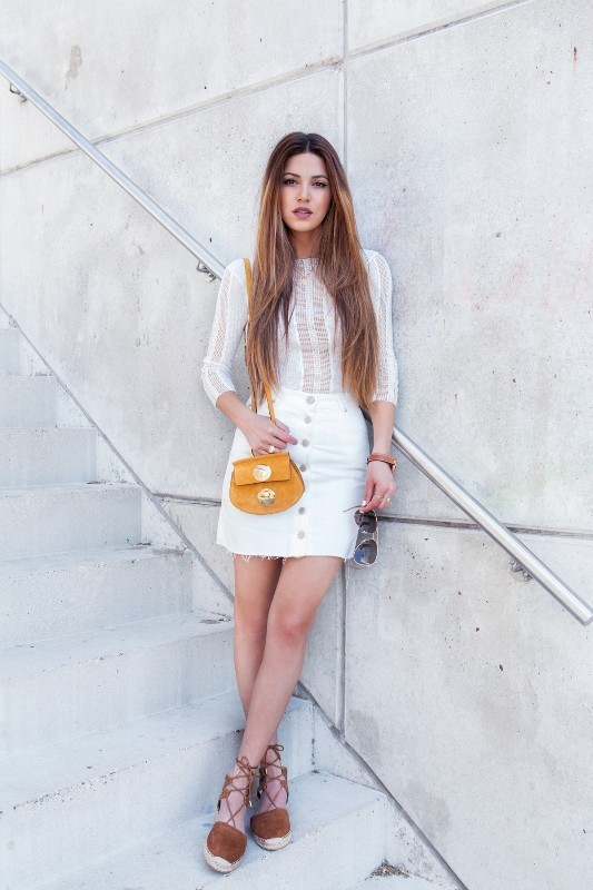 teenage-girls-fashion-trends-2017-38 50+ Hottest Fashion Trends for Teenage Girls in 2020