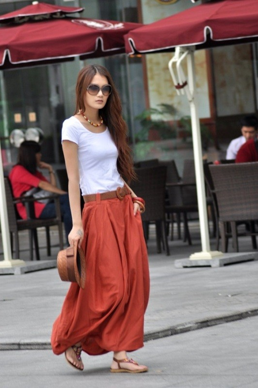 teenage-girls-fashion-trends-2017-39 50+ Hottest Fashion Trends for Teenage Girls in 2020